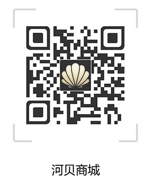 hebei_code_300.png